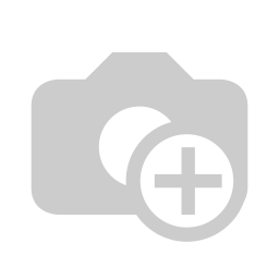 Tomate Crimson Crush F1 (semences)